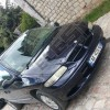 Chrysler CHR VOYAGE