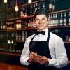 KAMARIER/E Bar Kafe Restorant Kërkon të punësojë