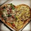 NDIHMES PICIER/E Pizza Italia Yzberisht
