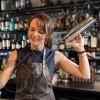 BANAKIERE The Blu Bar Kërkon të punësojë