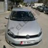 Volkswagen Golf 6   1.4