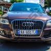Audi Q5 Quatro full opsions