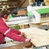 TAPICIER Fabrike kolltuqesh Kërkon të punësojë