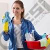 SPECIALISTE Pastrim Kimik Kërkon të punësojë