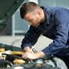 XHENERIK Auto Expert Kërkon të punësojë