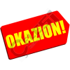OKAZION! SHITET BIZNES RESTORANT GATIME TRADICIONALE