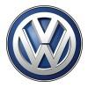Volkswagen GETA