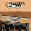 KAMARIERE BAKERY HOUSE 333 Kërkon të punësojë