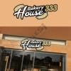 BANAKIERE BAKERY HOUSE 333 Kërkon të punësojë