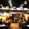 KAMARIER BAR LE' CAFFE Kërkon të punësojë