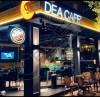 BANAKIER/E DEA CAFE' Kërkon të punësojë