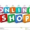 OPERATORE Faqe Online Kërkon të punësojë