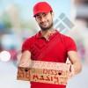 SHPERNDARES PICASH PIZZA UNO Kërkon të punësojë