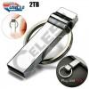 SHITET USB 2 TB 3:0