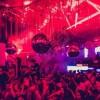 DJ Night Club Aventurieret, Hotel, Spa, Bar, Strip Kërkon të punësojë