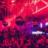 BALERINA Night Club Aventurieret, Hotel, Spa, Bar, Strip Kërkon të punësojë