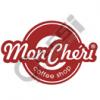 KAMARIERE/BANAKIERE Mon Cheri Kompania Mon Cheri eshte rrjeti i pare dhe me i madh i coffeshop ne Shqiperi. Puno me ne. Behu pjese e nje stafi miqesor dhe perfeksiono profesionin e bukur te Barista. Preferohen kandidatet qe kane eksperience pune. Kërkon t