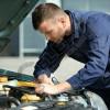 mekanik-art-service-kerkon-te-punesoje
