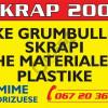 punetor-skrap-2007-kerkon-te-punesoje
