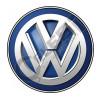 Volkswagen VW Touran,