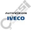 xhenerik-kompania-autovision-sh.a-perfaqesues-zyrtar-i-iveco-ne-shqiperi-per-automjete-pjese-kembimi-origjinale-dhe-servisin-e-certifikuar-dhe-me-staf-professional-kjo-eshte-mundesia-juaj-per-nje-karriere-te-suksesshme-ne-nje-kompani-te-mirenjohur-nder