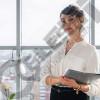 hr-manager-gh-dialog-kerkon-te-punesoje-hr-specialist-(burimet-njerezore).-ofrojme-pozicion-me-kohe-te-plote-ambjent-motivues-dhe-angazhues.-kandidati-kandidatja-e-duhur-duhet-te-jete-i-e-artikuluar-te-kete-aftesi-te-mira-komunikimi-te-kete-etike-