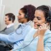 operator-zyre-italiane-(call-center)-kerkon-te-punesoje