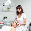 ESTETISTE Wellnes & Massage Kërkon të punësojë