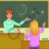 mesuese-e-gjuhes-gjermane-shkolla-private-jo-publike-tirana-jone-kerkon-te-punesoje