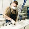 marangoz-fabrike-kolltuqesh-kerkon-te-punesoje