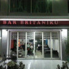 sanitare-bar-restorant-britaniku-kerkon-te-punesoje