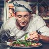 picier-e-restorant-pizzeri-family-kerkon-te-punesoje