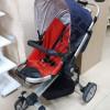 karroce-per-femije