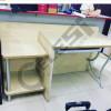 tavoline-per-pc