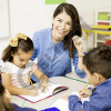 edukatore-kopshti-vezullima-kerkon-te-punesoje