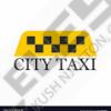 SHOFER TAXIE CITY TAXI Kërkon të punësojë