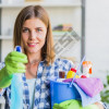 pastruese-supermarket-joena-kerkon-te-punesoje