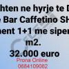 hyrja-e-durresit-tek-bar-caffettino