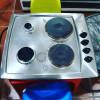 pjanure-gatimi-gorenje