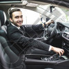 shofer-shoqeria-proftrans-shpk-kerkon-te-punesoje