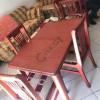 tavoline-ngrenie