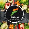 ndihmes-kuzhinier-e-fitfood-kerkon-te-punesoje