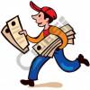 motorrist-per-shperndarje-kompani-postare-kerkon-te-punesoje