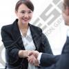 MENAXHERE Firma Lerdini shpk Kërkon të punësojë