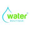 MENAXHER SHITJESH Water Boutique Kërkon të punësojë