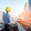 mjeshter-skelerie-kompani-prestigjoze-ndertimi-kerkon-te-punesoje
