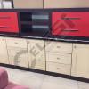 etazher-televizori-venge-me-te-kuqe