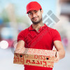 SHPERNDARES FAST-FOOD-I LIKOS BURGER Kërkon të punësojë