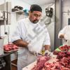 kuzhinier-e-e-jona-restorant-kerkon-te-punesoje