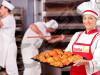 ndihmes-kuzhiniere-snack-bar-kerkon-te-punesoje